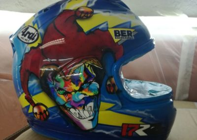 new_casco_4
