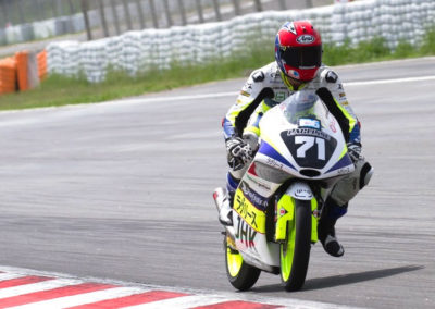 Ricardo_Rossi71_Barcellona_Race1