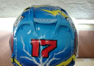 new_casco_2